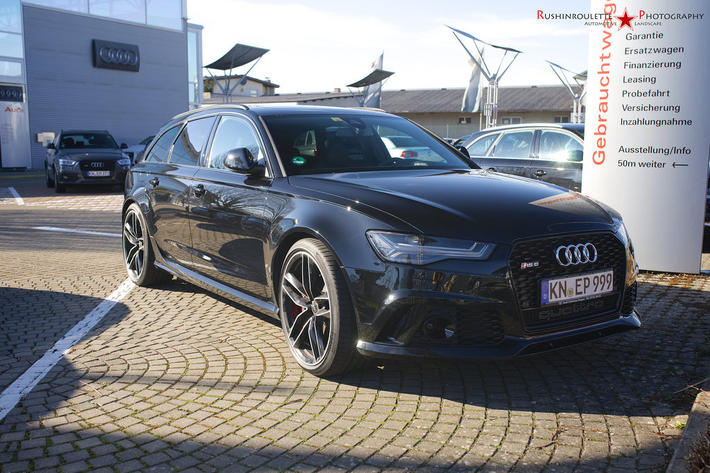 Avant Audi Rs6 Colors List Of Audi Rs6 Colors 2020