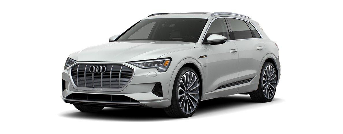 Audi A3 E Tron Colors Get Best E Tron Car Color 2019