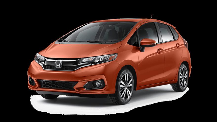 Honda Fit Colors Marvelous Colors For Honda Fitbest Article 2019