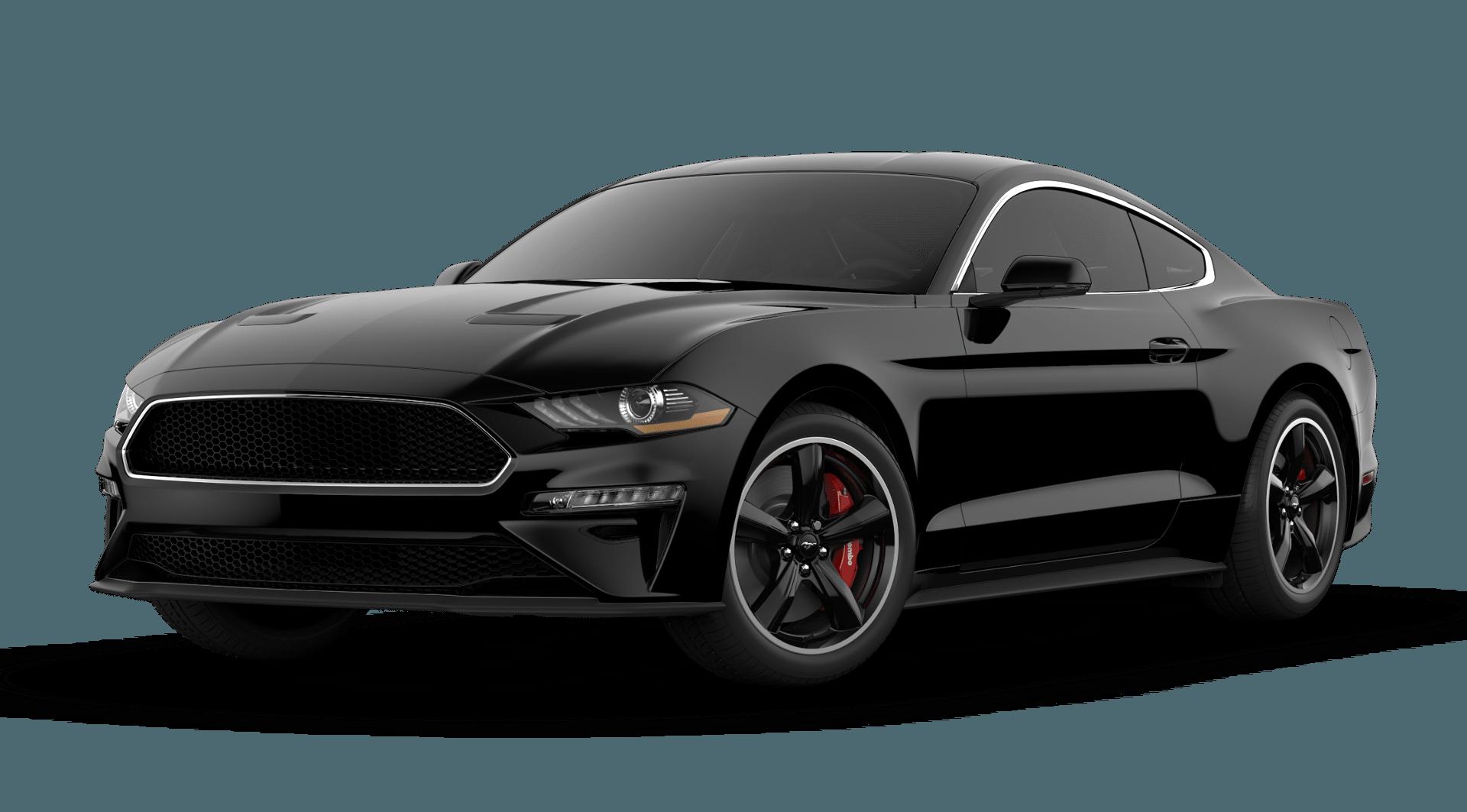 Mustang Bullitt Colors Fabulous Car Color For Mustang Bullitt 2020